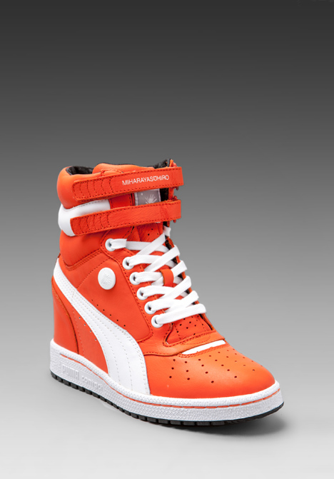My-66 Orange.jpg