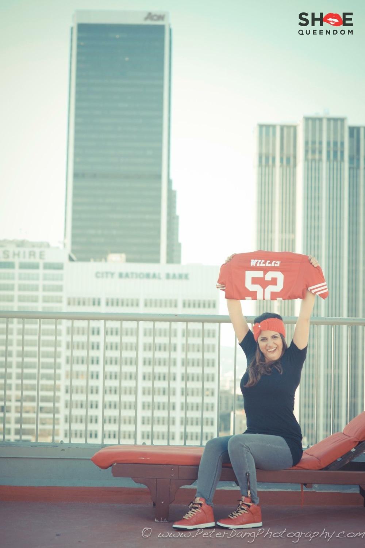Nike Dunk iD San Francisco 49ers - 1.jpg