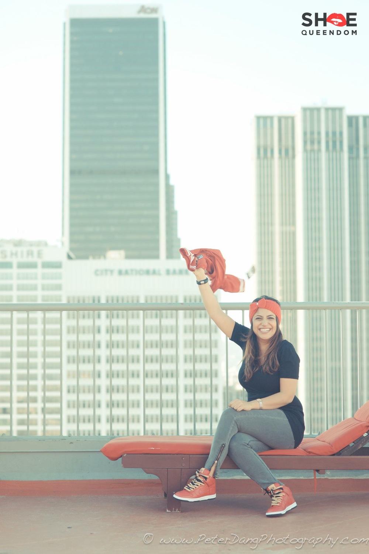 Nike Dunk iD San Francisco 49ers - 2.jpg