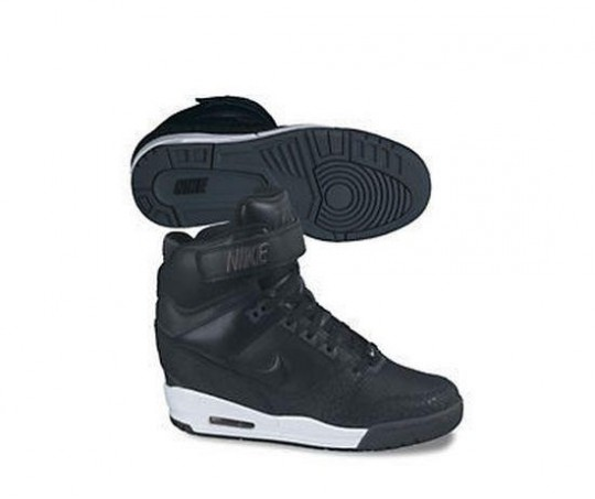 Nike Air Revolution Wedge 5.jpg