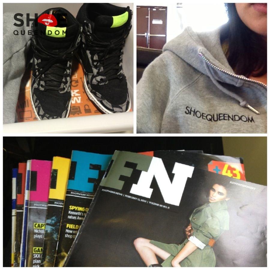 FN Platform 2013 - ShoeQUEENDOM - 01.jpg