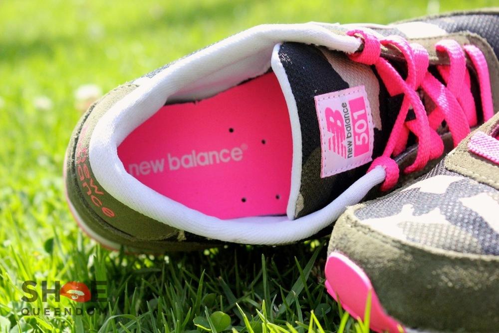 New Balance Camo 501 - 4.jpg