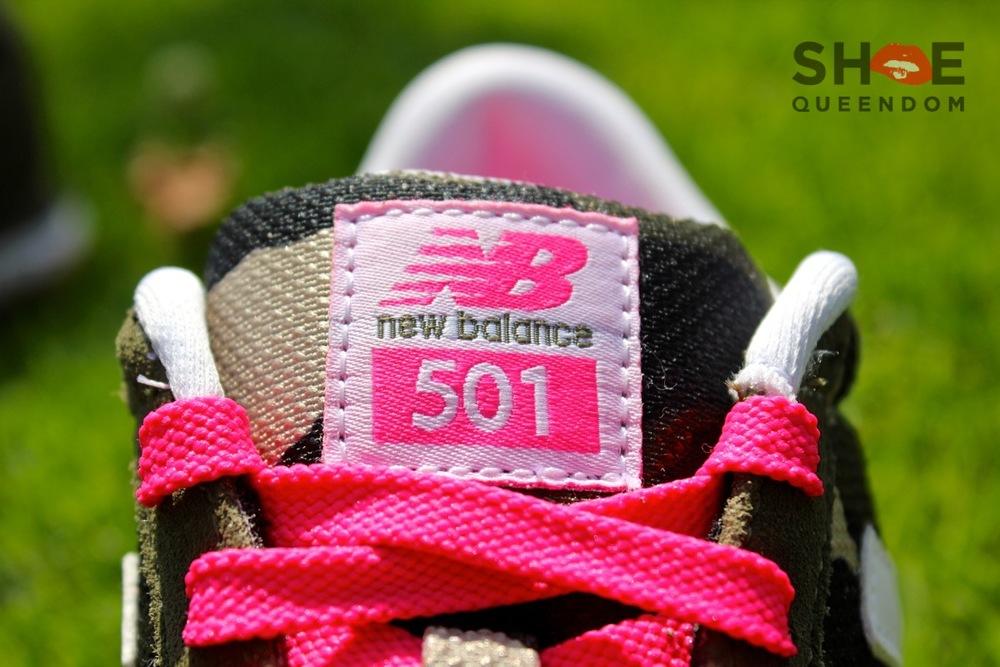 New Balance Camo 501 - 5.jpg
