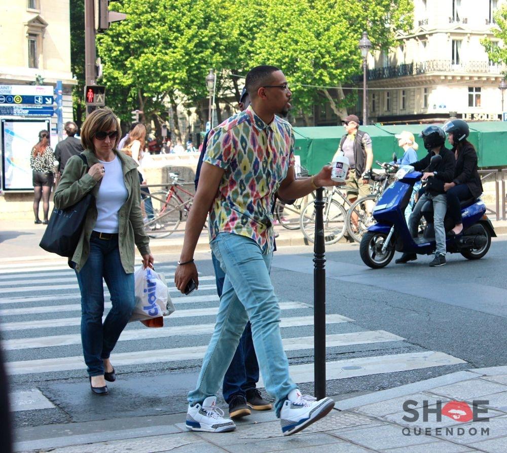 Parisian Street Style By ShoeQUEENDOM - 01.jpg