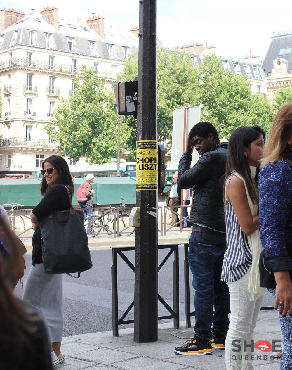Parisian Street Style By ShoeQUEENDOM - 03.jpg