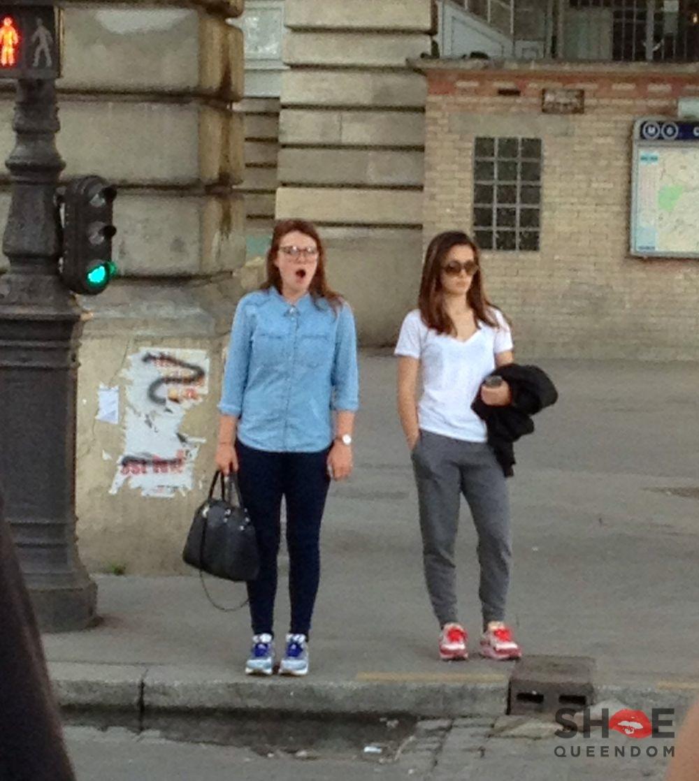 Parisian Street Style By ShoeQUEENDOM - 12.jpg