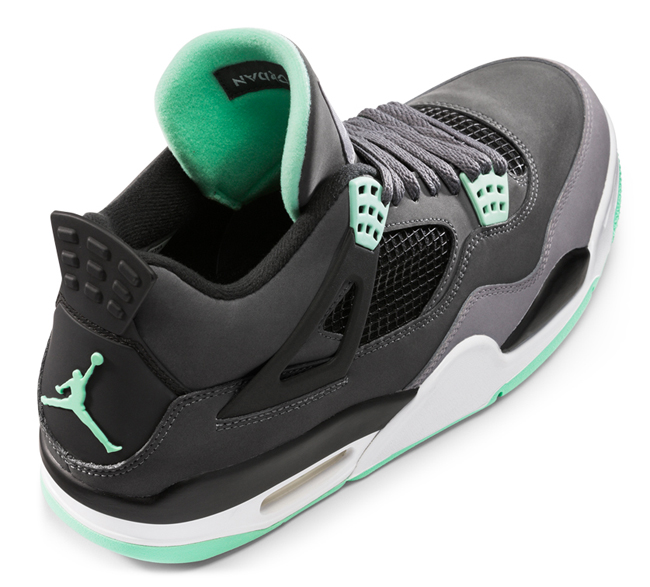 Air Jordan 4 Green Glow 2.jpeg