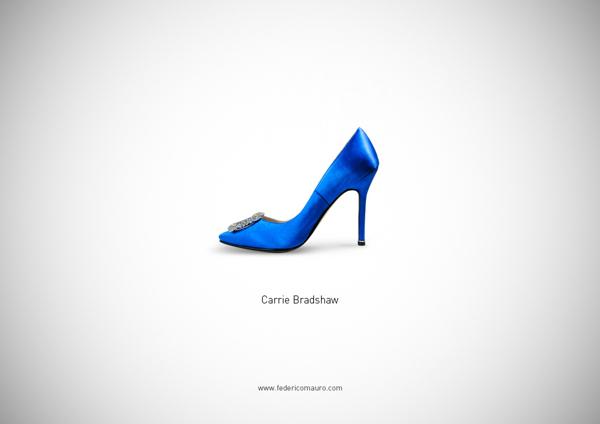 Federico Mauro x Carrie Bradshaw.jpg