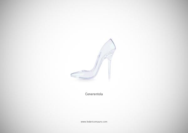 Federico Mauro x Cinderella.jpg