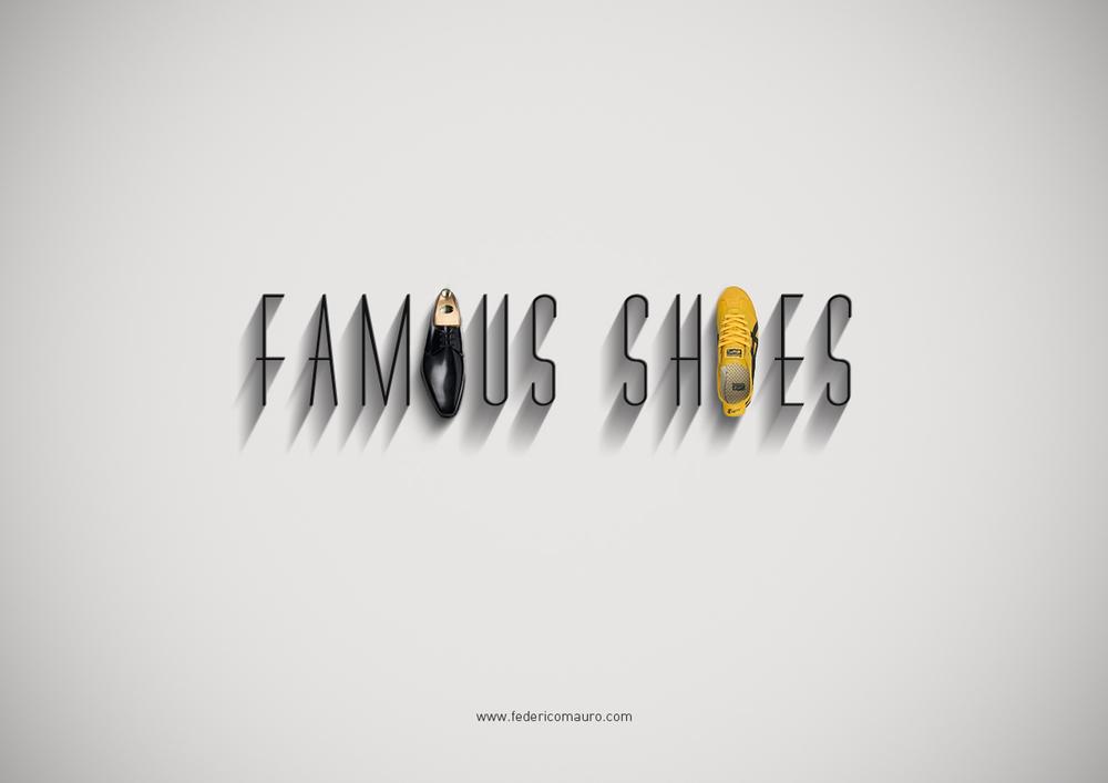 Federico Mauro x Famous Shoes.jpg