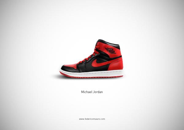 Federico Mauro x Michael Jordan.jpg