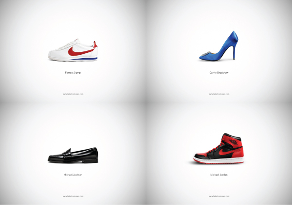 Famous-Shoes.jpg