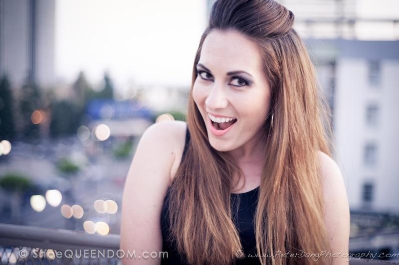 Brandi Garcia x ShoeQUEENDOM - 24.jpg