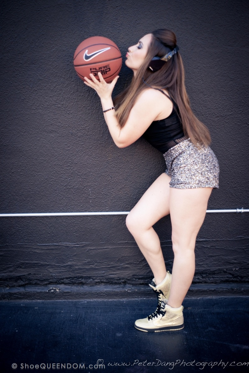 Brandi Garcia x ShoeQUEENDOM - 06.jpg