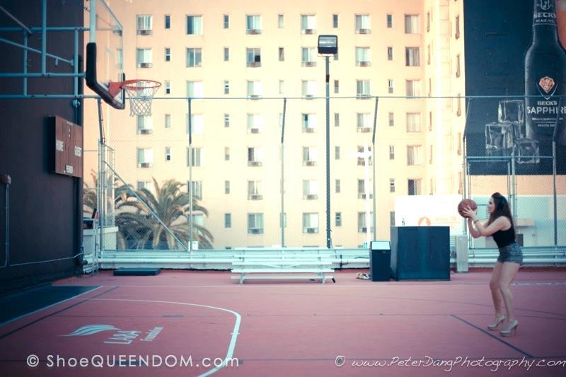 Brandi Garcia x ShoeQUEENDOM - 16.jpg