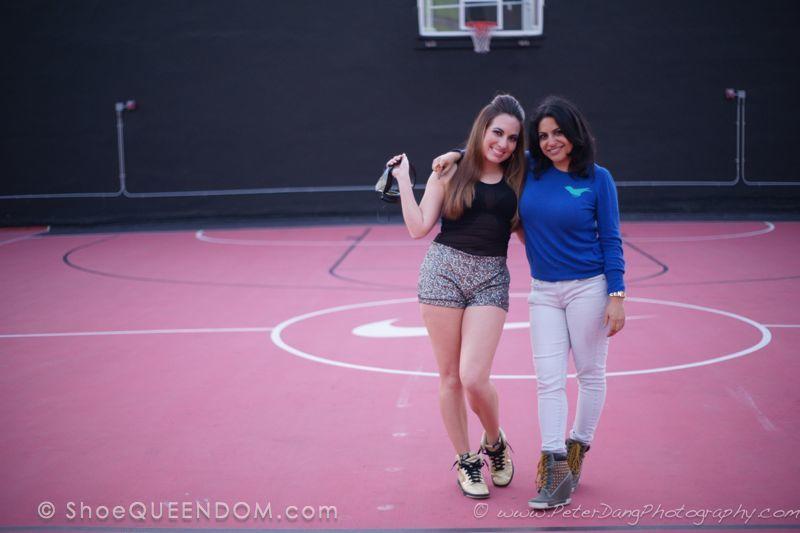 Brandi Garcia x ShoeQUEENDOM - 31.jpg