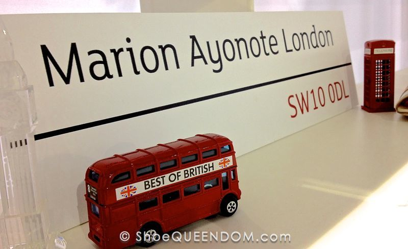 Marion Ayonote London 7.jpg