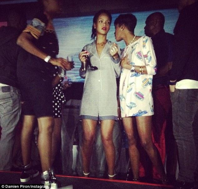Rihanna sips stiletto 3.jpg