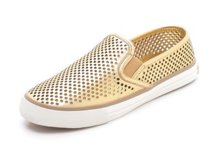 Tory Burch Miles Perforated Sneakers.jpg