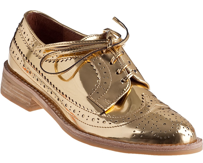 Jeffrey Campbell - Townsend Oxford Gold.jpg