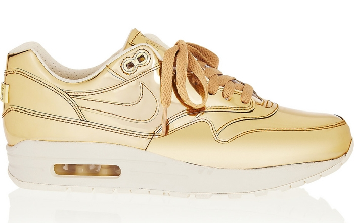 Nike AM1 AU Liquid Gold.jpg