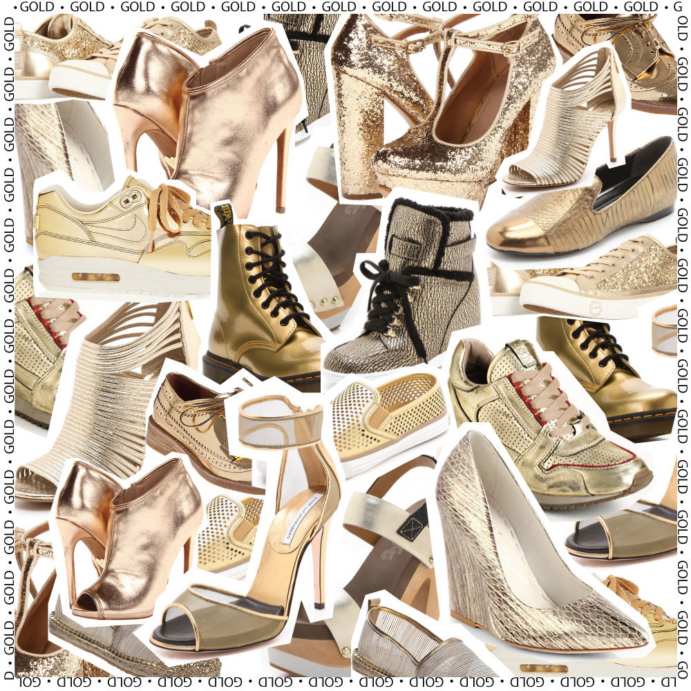 GOLD-HOLIDAY-SHOES-VIA-SHOEQUEENDOM.jpg