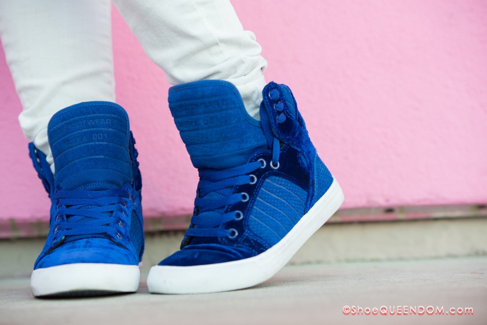 Supra Royal Blue x Faith Floral Heels -04.jpg