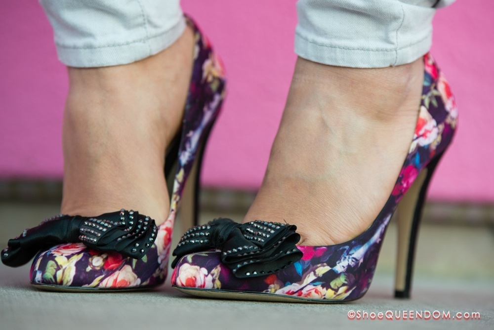 Supra Royal Blue x Faith Floral Heels -11.jpg