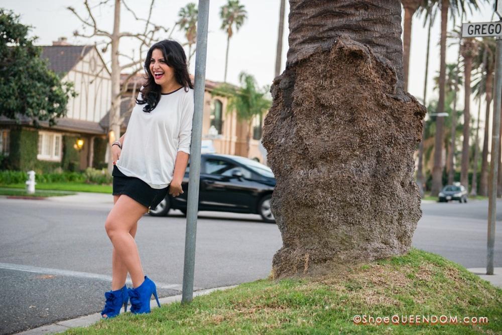 Puma Suede Classic Tropicalia x Royal Blue Heels - #SQshoeSwap -14.jpg
