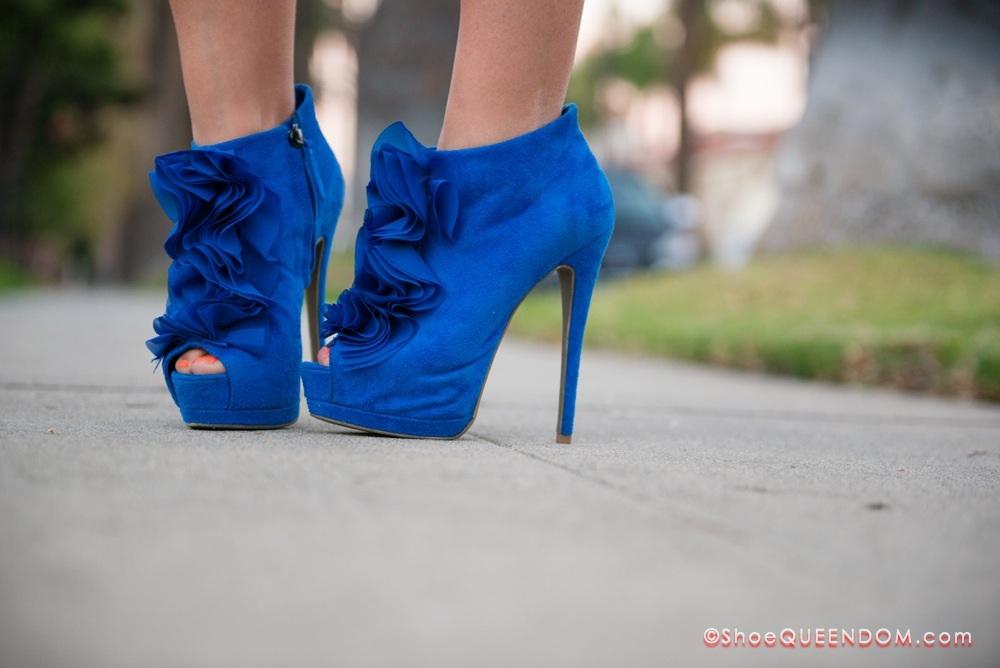 Puma Suede Classic Tropicalia x Royal Blue Heels - #SQshoeSwap -15.jpg