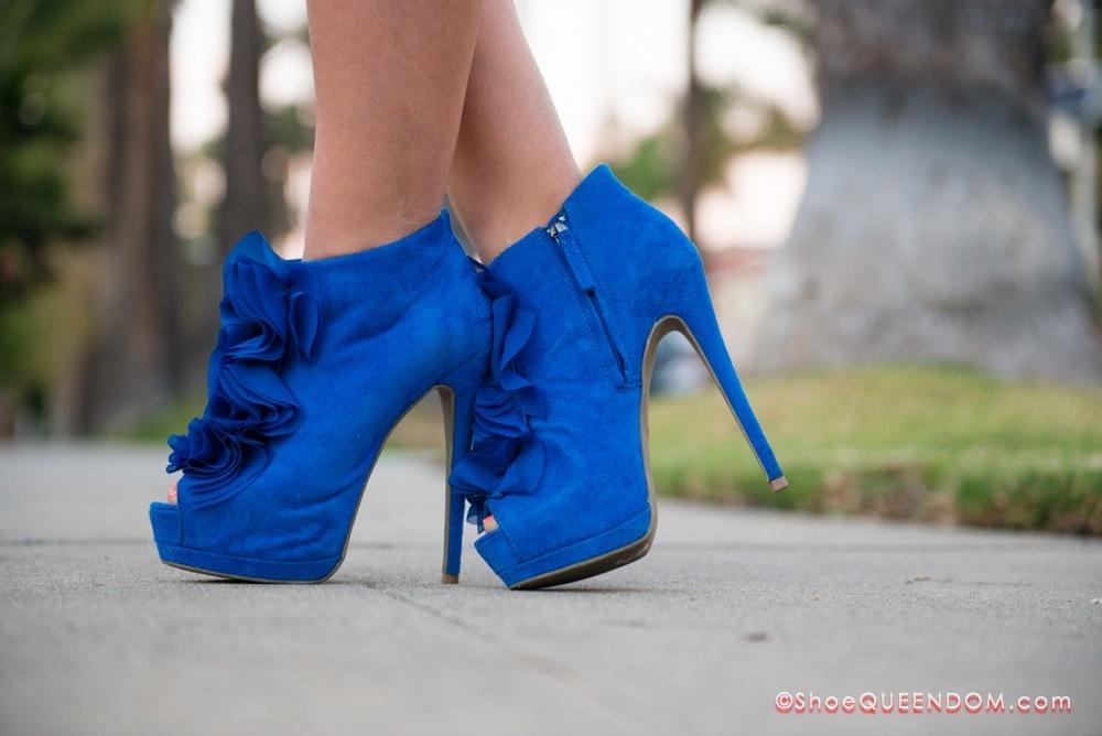 Puma Suede Classic Tropicalia x Royal Blue Heels - #SQshoeSwap -16.jpg