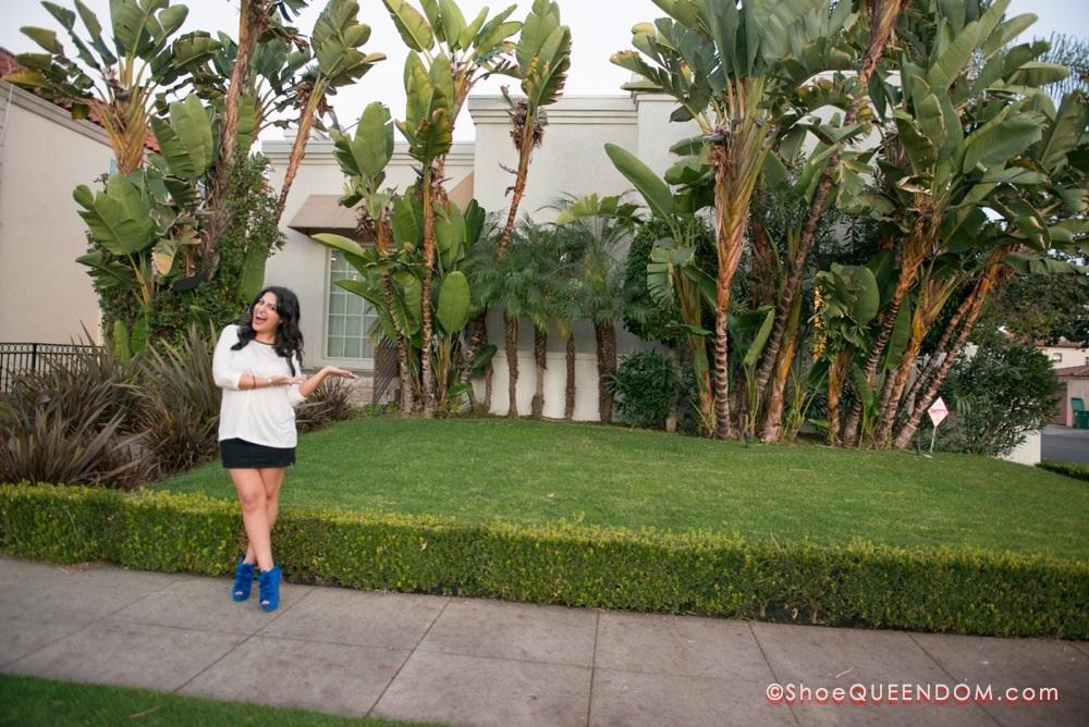 Puma Suede Classic Tropicalia x Royal Blue Heels - #SQshoeSwap -21.jpg