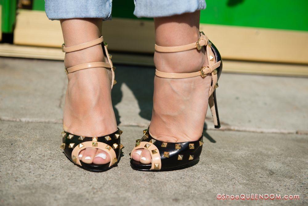 Nike Stud Sky Hi x Ivanka Trump Ayla Studded Heels -03.jpg