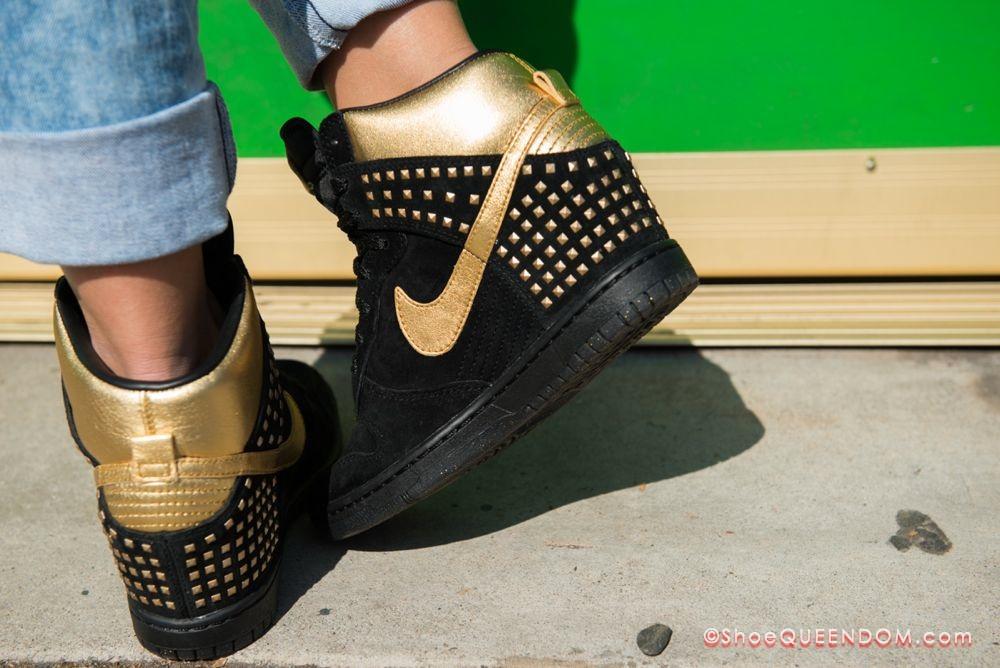 Nike Stud Sky Hi x Ivanka Trump Ayla Studded Heels -11.jpg