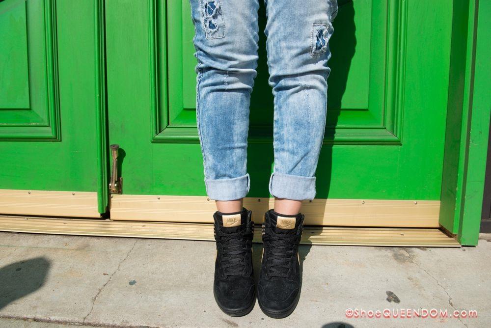 Nike Stud Sky Hi x Ivanka Trump Ayla Studded Heels -15.jpg