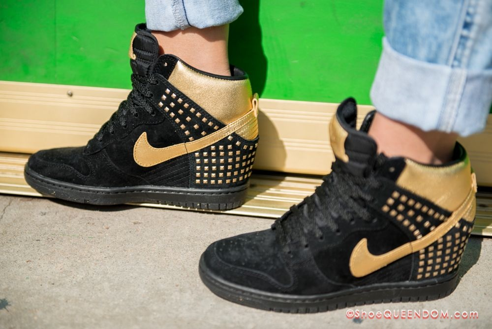 Nike Stud Sky Hi x Ivanka Trump Ayla Studded Heels -14.jpg