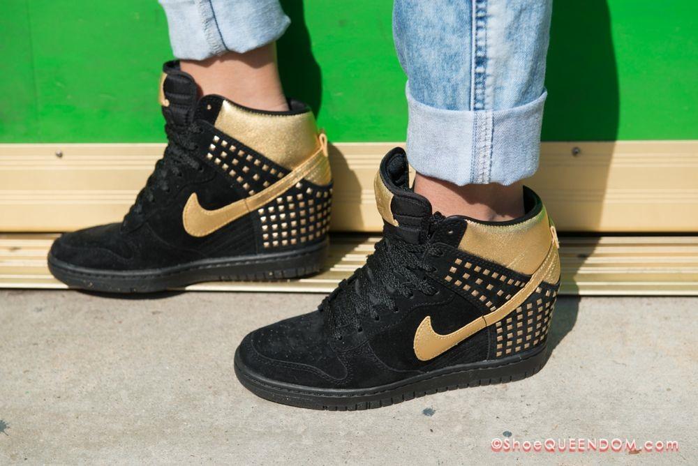 Nike Stud Sky Hi x Ivanka Trump Ayla Studded Heels -17.jpg