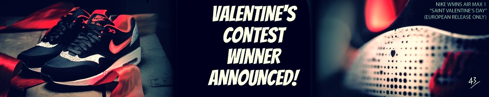 Valentine's-Giveaway-Contest-Banner.jpg
