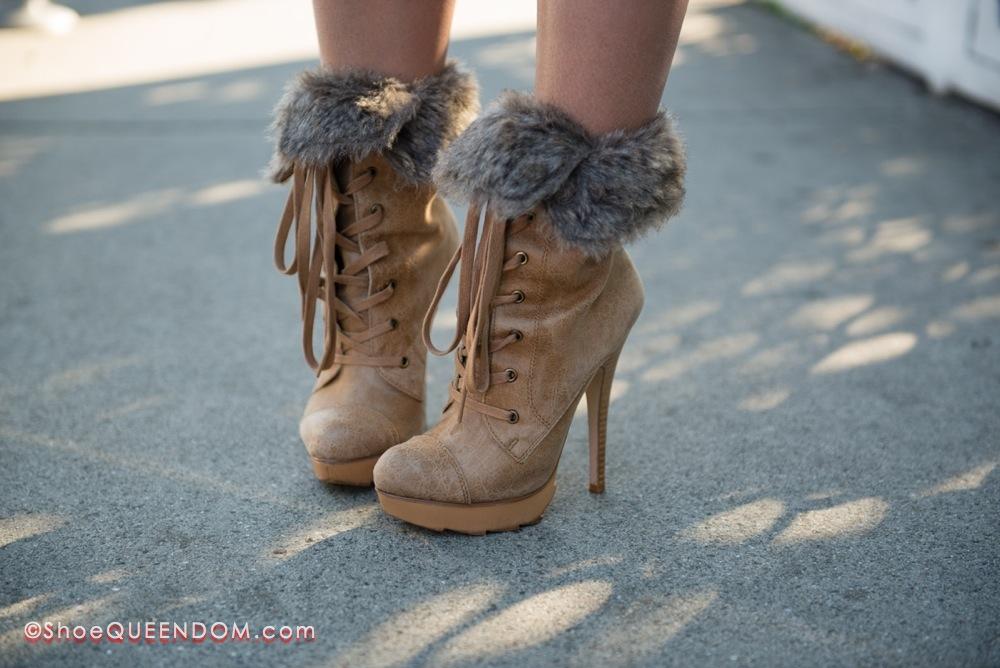 Puma Limeade Platform x Nude Boots - ShoeQUEENDOM -15.jpg