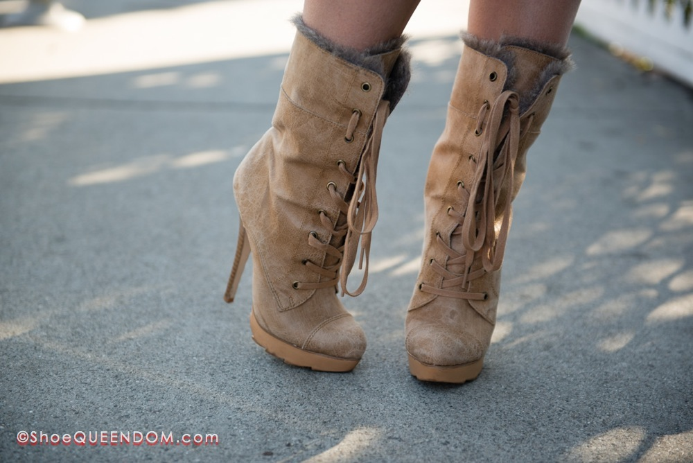 Puma Limeade Platform x Nude Boots - ShoeQUEENDOM -17.jpg