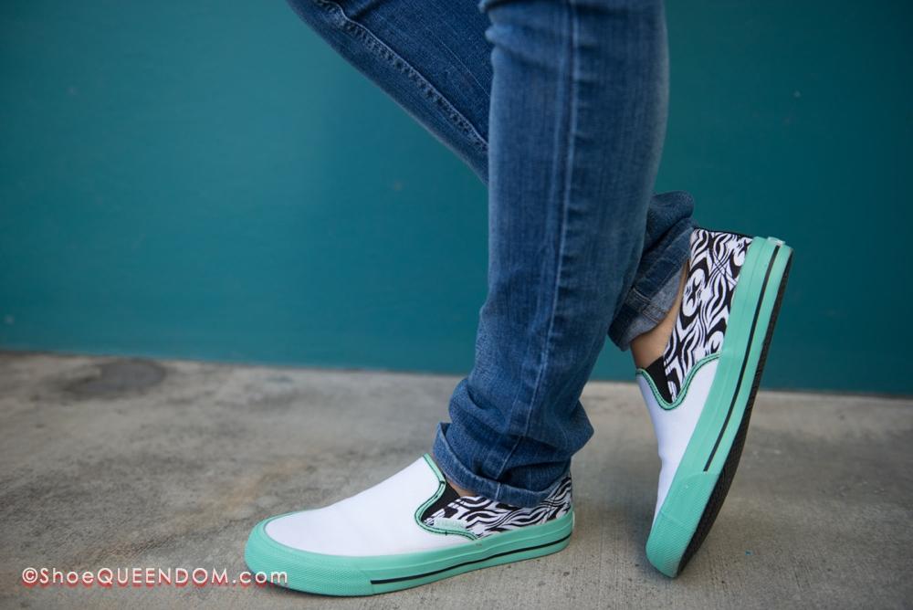 Vision Streetwear x LAMB Heels - ShoeQUEENDOM -05.jpg
