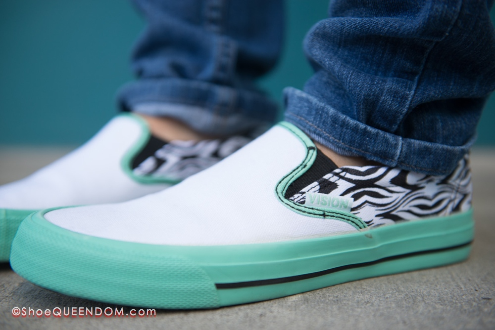 Vision Streetwear x LAMB Heels - ShoeQUEENDOM -07.jpg