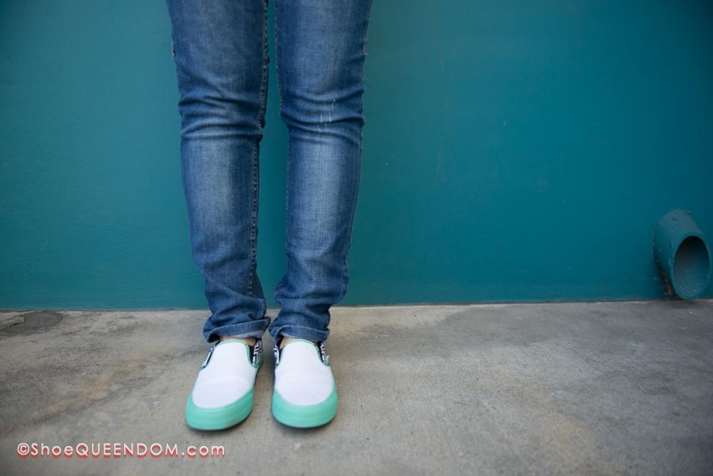 Vision Streetwear x LAMB Heels - ShoeQUEENDOM -08.jpg