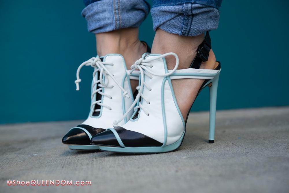 Vision Streetwear x LAMB Heels - ShoeQUEENDOM -11.jpg