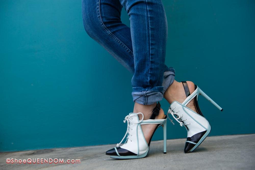 Vision Streetwear x LAMB Heels - ShoeQUEENDOM -13.jpg