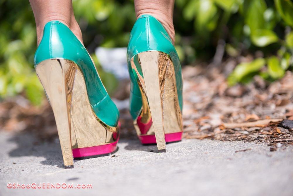 Brian-Atwood-Nike-LunarElite-Sky-Hi-shoe-swap-04.jpg