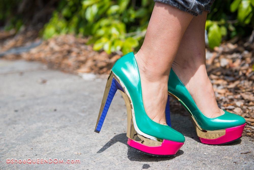 Brian-Atwood-Nike-LunarElite-Sky-Hi-shoe-swap-06.jpg