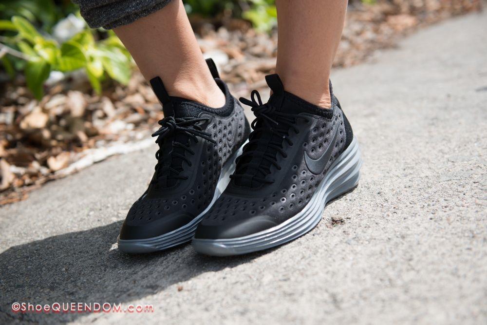 Brian-Atwood-Nike-LunarElite-Sky-Hi-shoe-swap-08.jpg