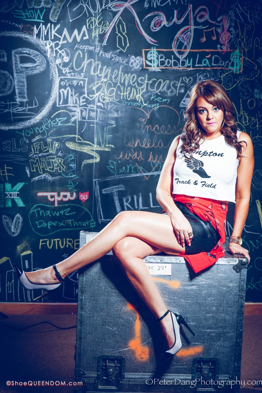 Melissa-Keklak-ShoeQUEENDOM-07.jpg
