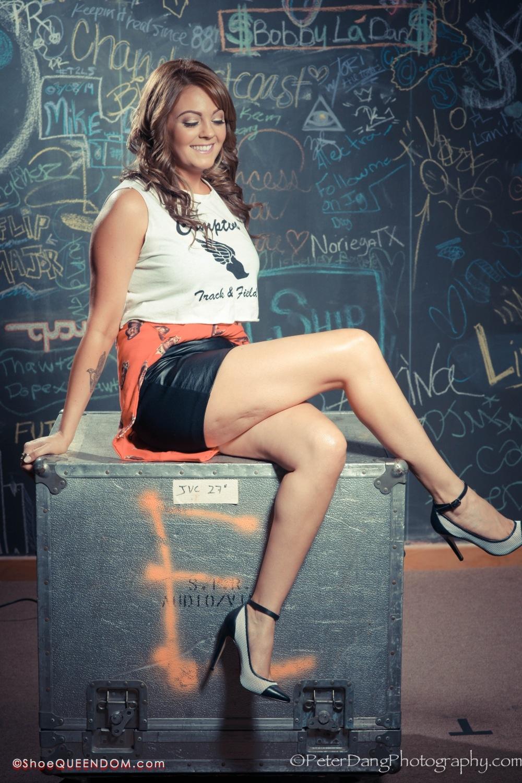 Melissa-Keklak-ShoeQUEENDOM-10.jpg